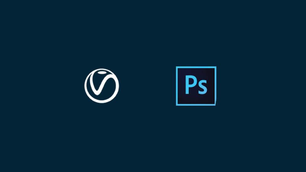 curso-online-de-vray-e-photoshop