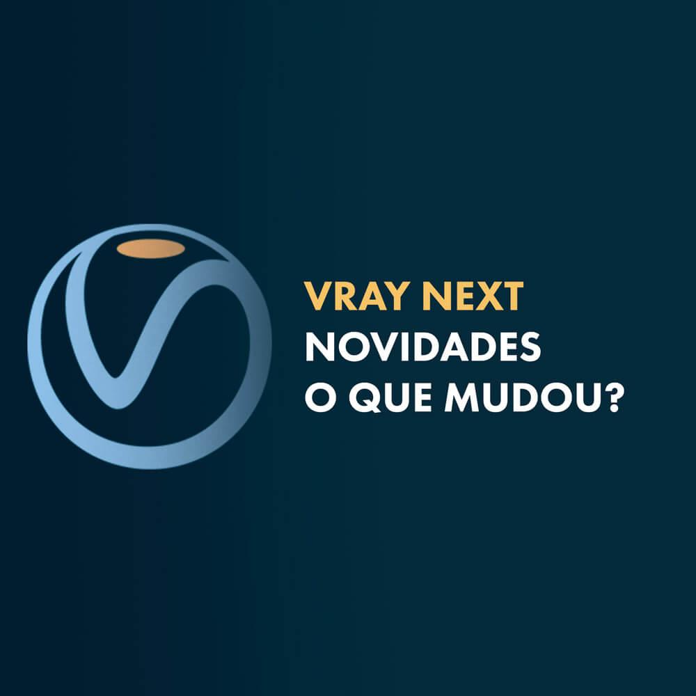 Vray-Next-Novidades-O-Que-Mudou