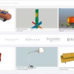 3D Warehouse: Como Baixar Os MELHORES Blocos de Sketchup
