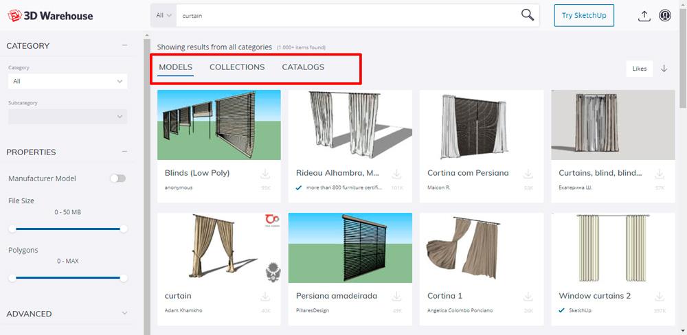 Modelos-coleções-e-catálogos