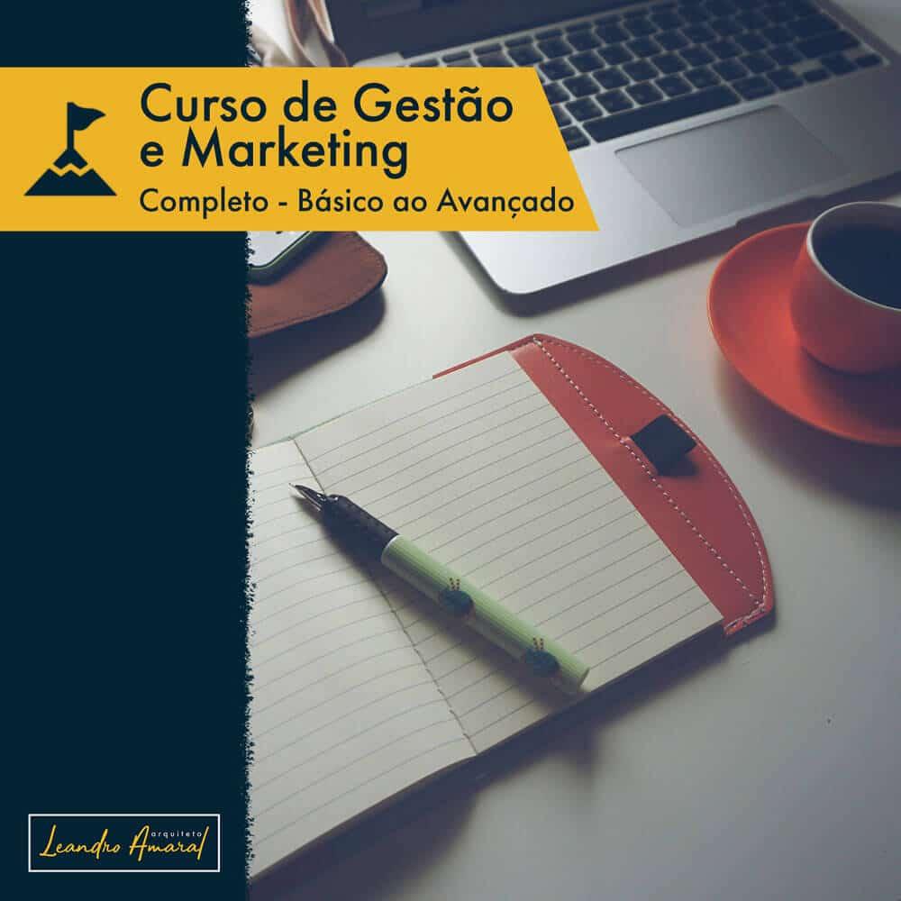 curso-de-gestão-e-marketing-para-escritório-de-arquitetura