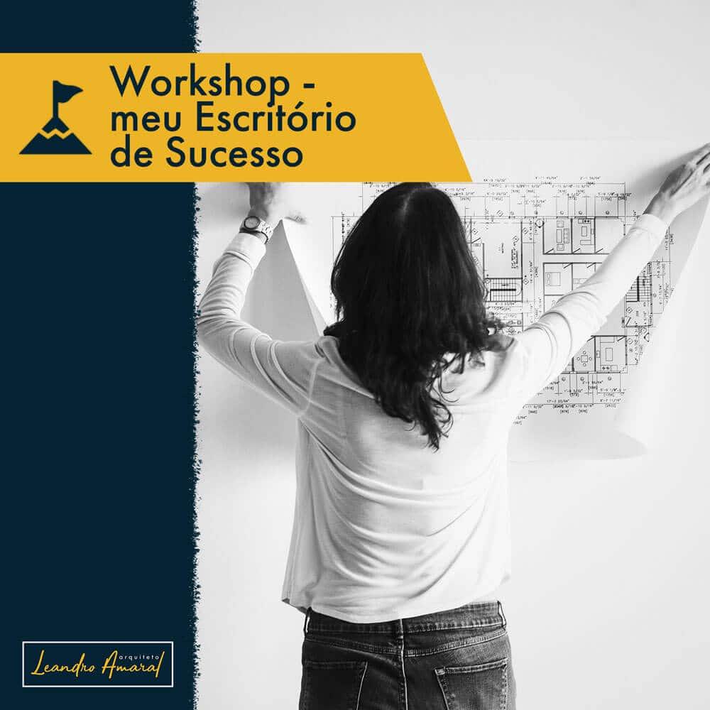 workshop-meu-escritorio-de-sucesso