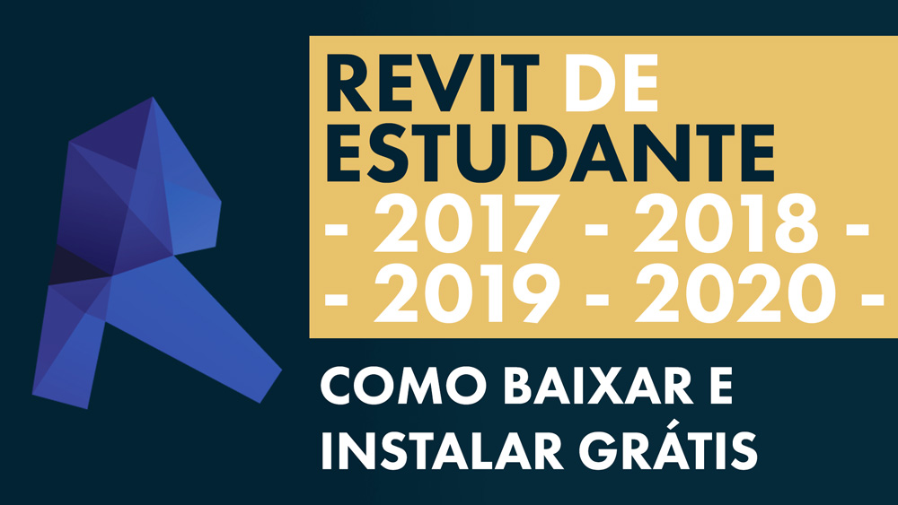 download revit