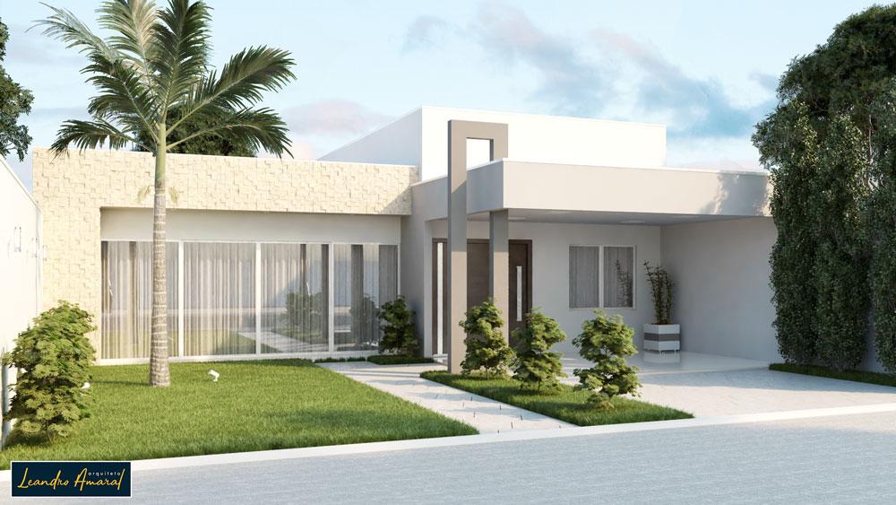 Projetos de Arquitetura Engenharia ou Interiores em rondonia