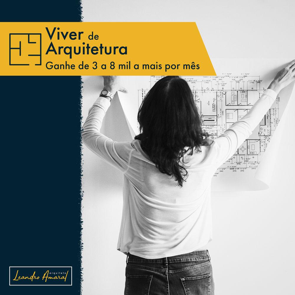 Cursos Online para Estudantes Arquitetos Engenheiros Designers