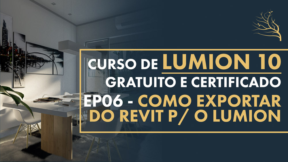 Como-Exportar-do-Revit-para-o-Lumion