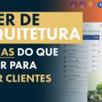 18 ideias sobre Como atrair clientes de Arquitetura pelas redes sociais