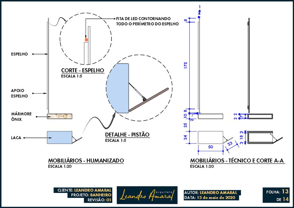 curso de sketchup e layout