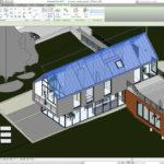 BIM Arquitetura: Por que é importante? 14 motivos para usar