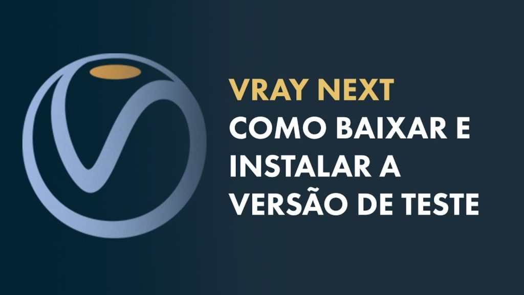 Download Vray