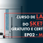 Macetes do Layout do Sketchup: Guia