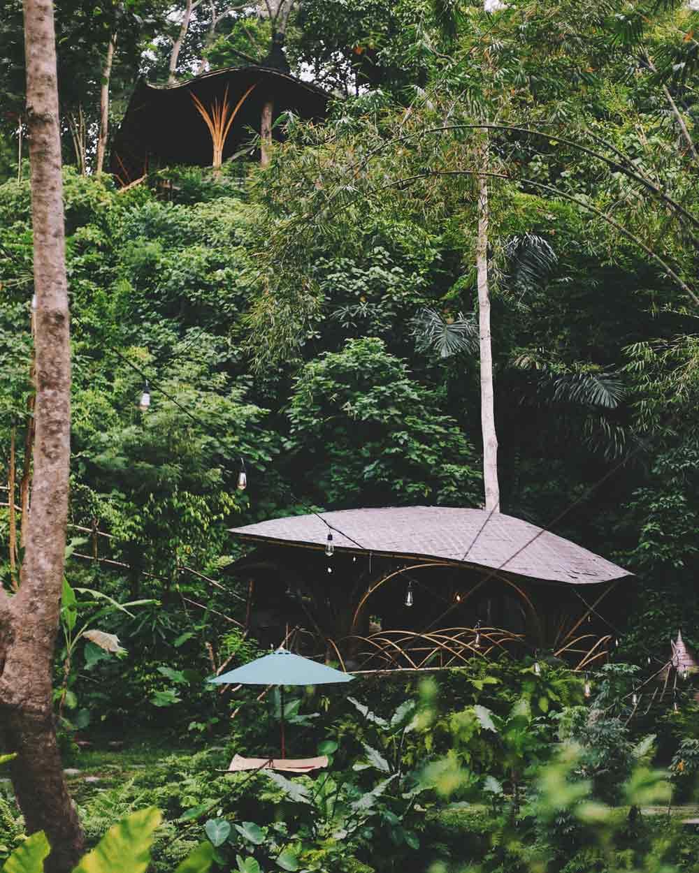 arquitetura sustentável 04