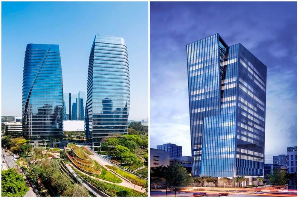arquitetura sustentável 14