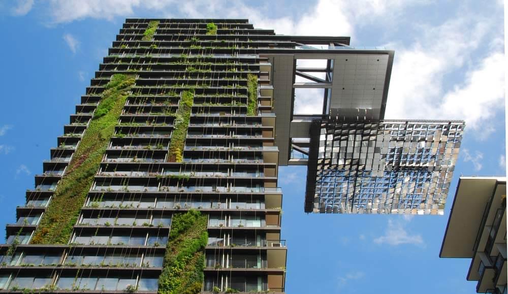 arquitetura sustentável 15