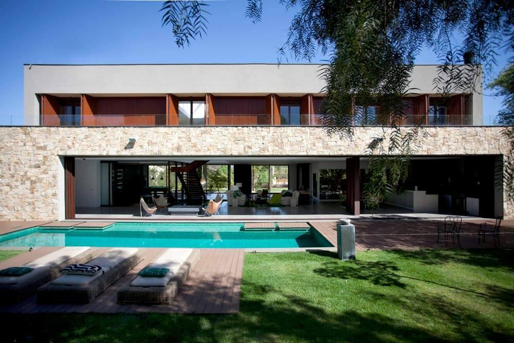 arquitetura sustentável 16