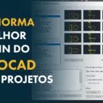 Cadnorma: O que faz e Download