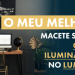 Como usar Cores Reais no Lumion: Macete p/ Cor e Iluminação