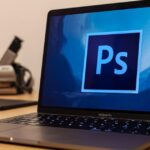 Photoshop para arquitetura: vantagens, dicas e como utilizar