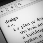 114 Expressões e Palavras no Dicionário de Arquitetura