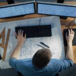 15 Motivos para usar o Sketchup na Engenharia Civil