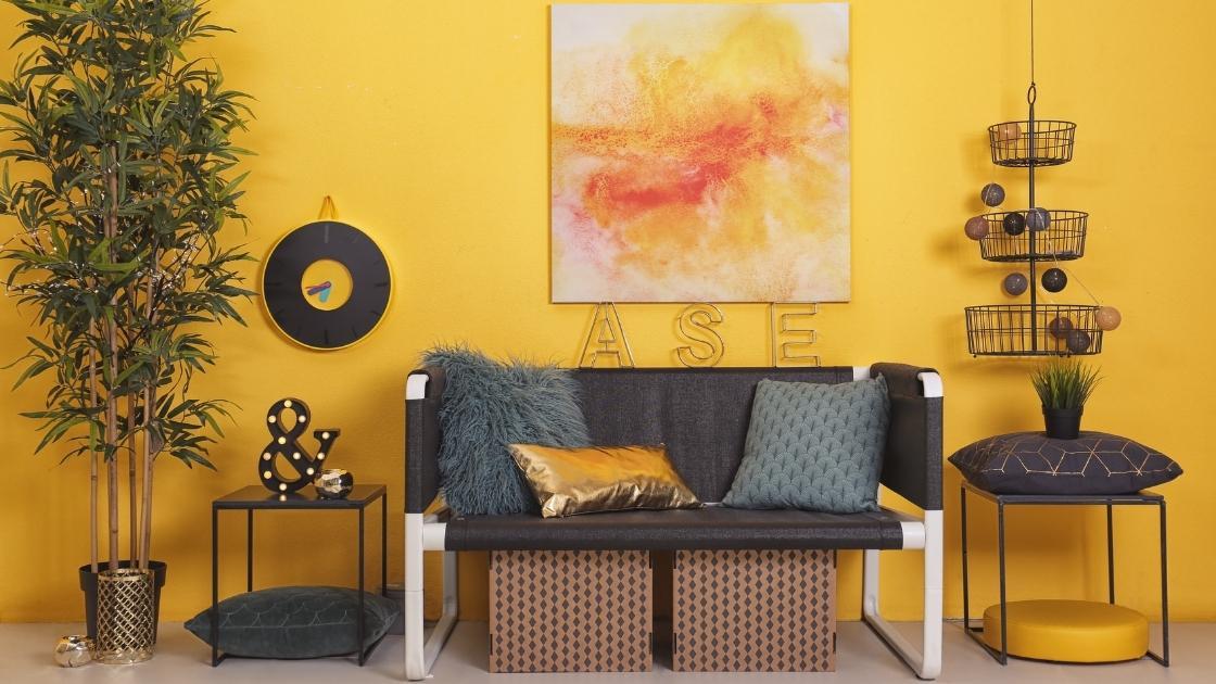 Dicas de Decoração de Interiores: Inspire-se em outros projetos