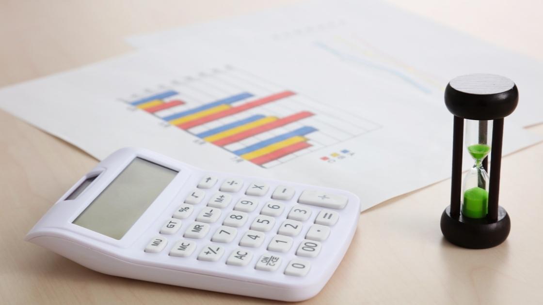 Dicas de Decoração de Interiores: Cuidado com o orçamento