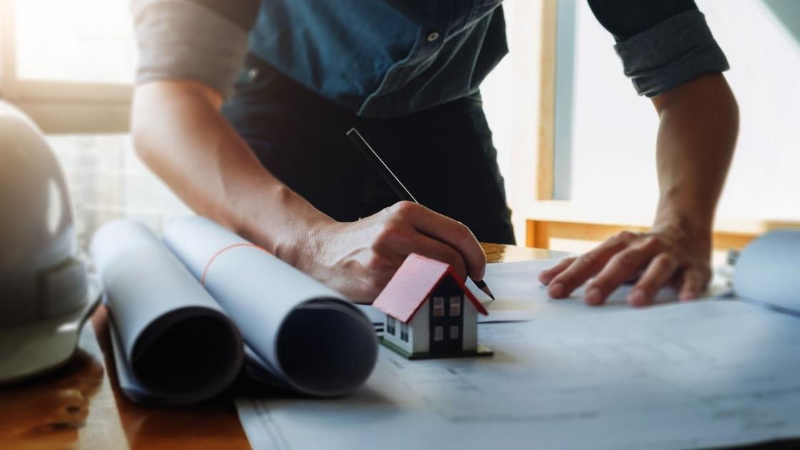 ArchiCAD: Importância na arquitetura