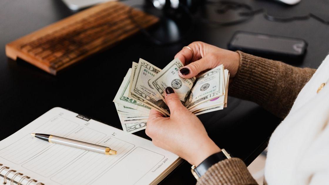 ArchiCAD: Quanto custa a licença?