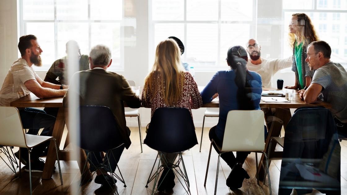 BIM será obrigatório: Diretrizes para o gerenciamento BIM no Brasil
