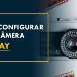 Como configurar a Câmera no Vray: 1 Dica poderosa