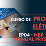 NBR 5410: O que, para que serve e Download