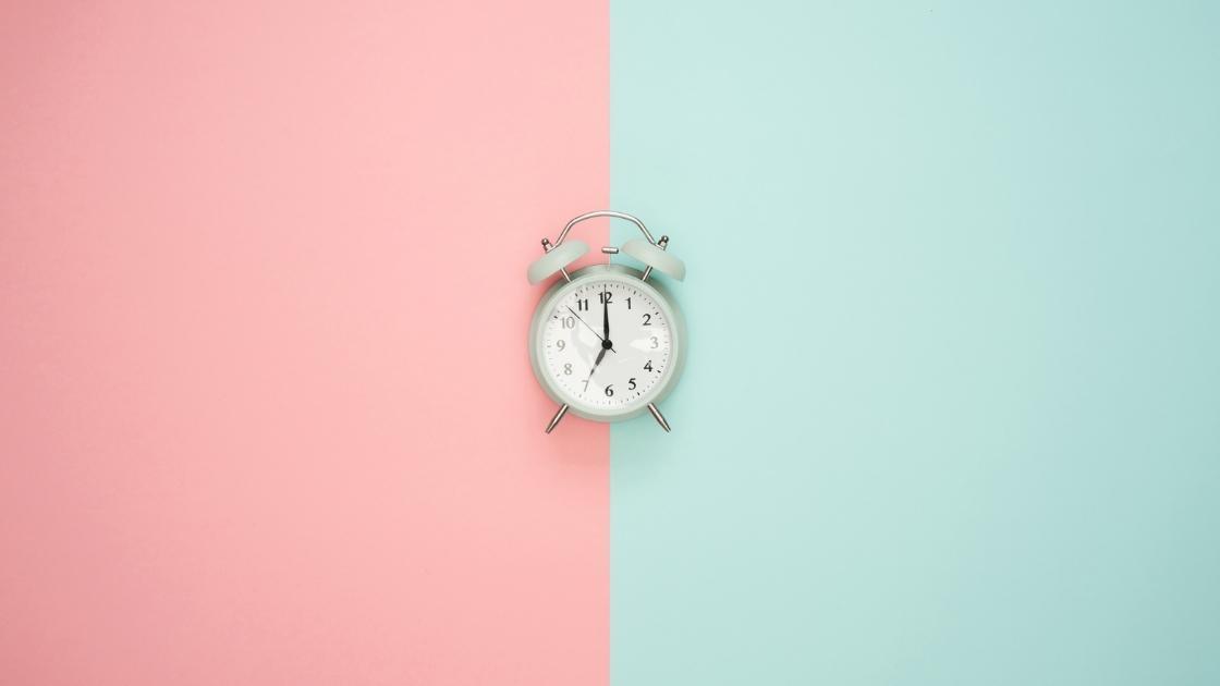 Primeira reunião: Planeje o tempo da primeira reunião com o Cliente