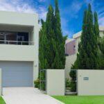 Projetos de casas modernas: características e lindas inspirações