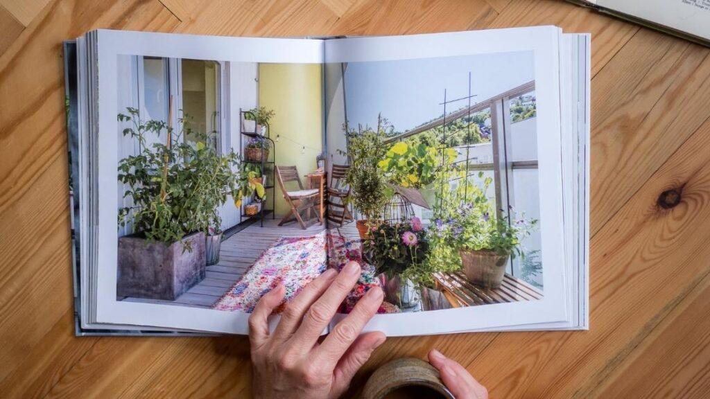 revista de arquitetura