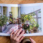 Revista de arquitetura: 14 melhores revistas para arquitetos
