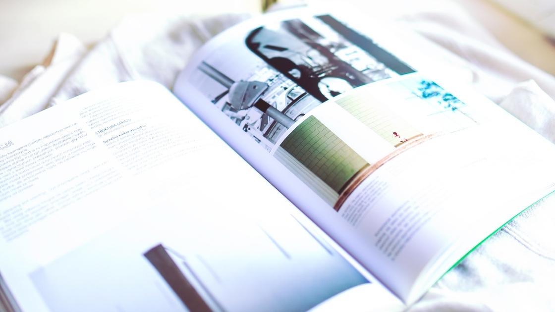 Revistas de Arquitetura Online Grátis