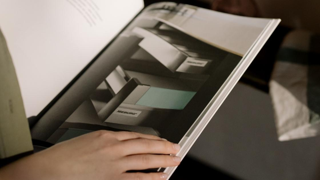 Revista de Arquitetura: 14 melhores que você precisa ler