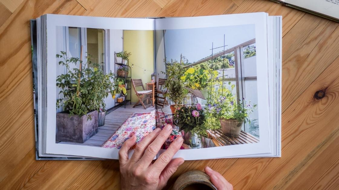 Revista de Arquitetura: por que é importante ler?