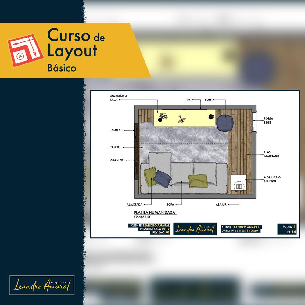 Curso-Grátis-de-Layout-Online-com-CERTIFICADO-e-APOSTILA