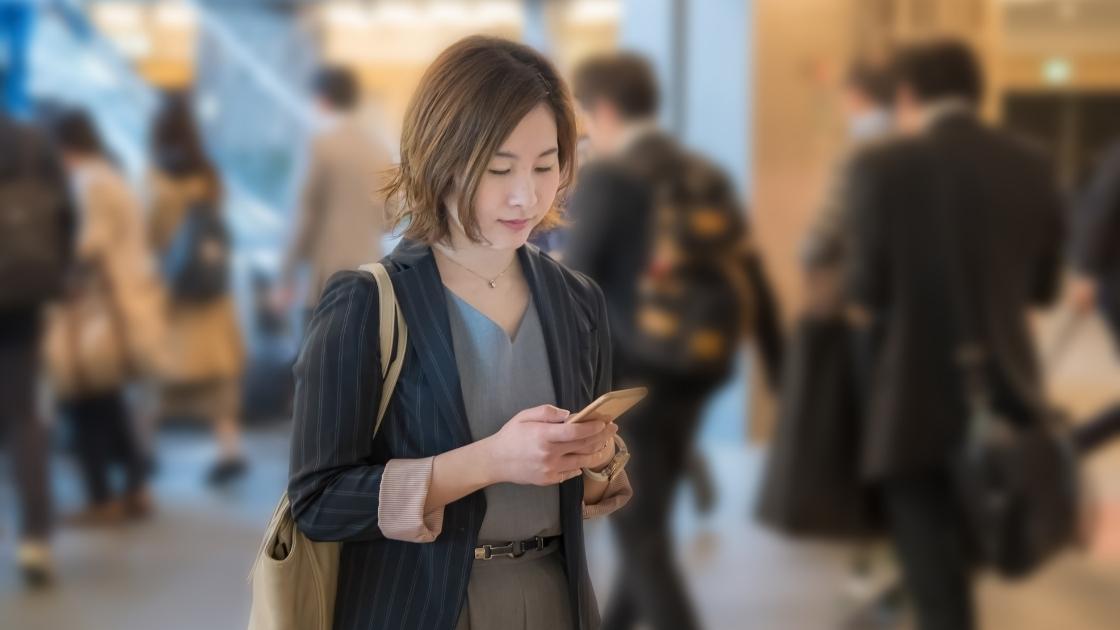 Atrair Clientes na Arquitetura pela Internet: Qual é a primeira forma para atrair clientes?