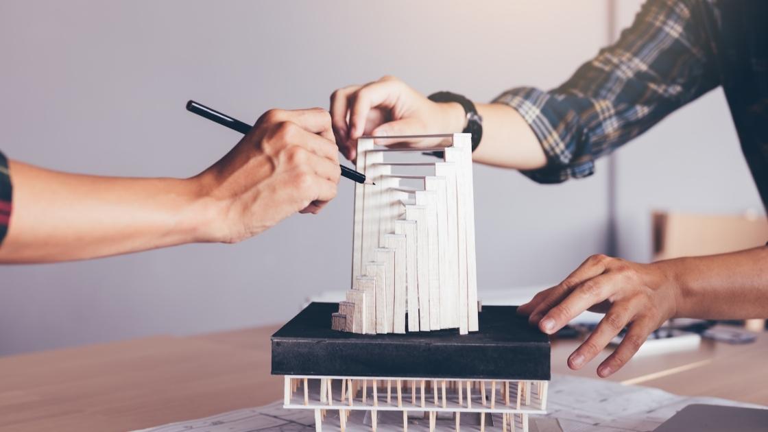 Atrair Clientes na Arquitetura pela Internet: Quais são as vantagens?