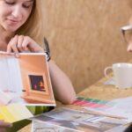 8 Dicas sobre como Trabalhar com Decoração de Interiores