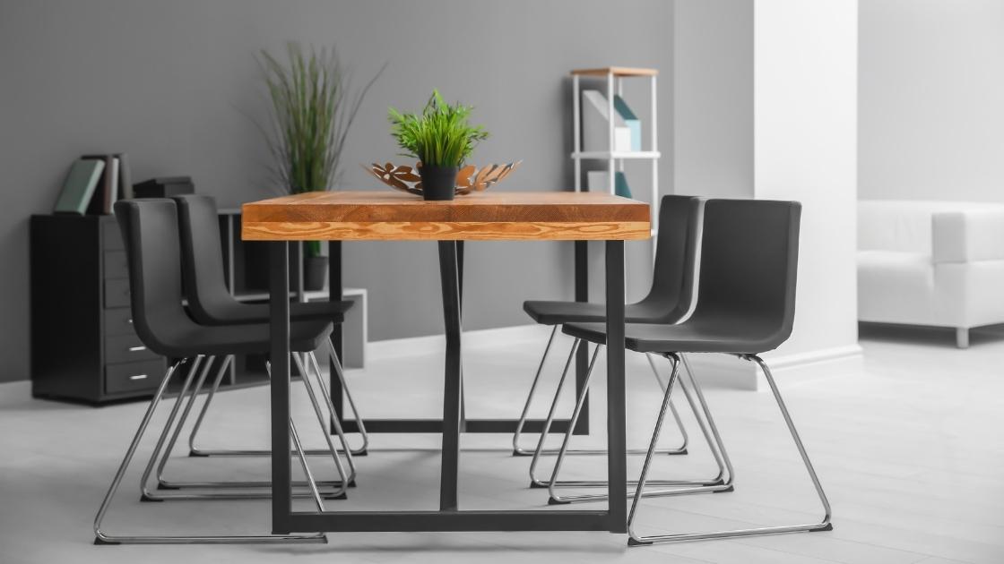 Como Trabalhar com Decoração de Interiores: Saiba fazer marketing
