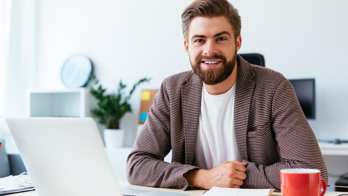 Arquiteto De Sucesso: Crie seu escritório