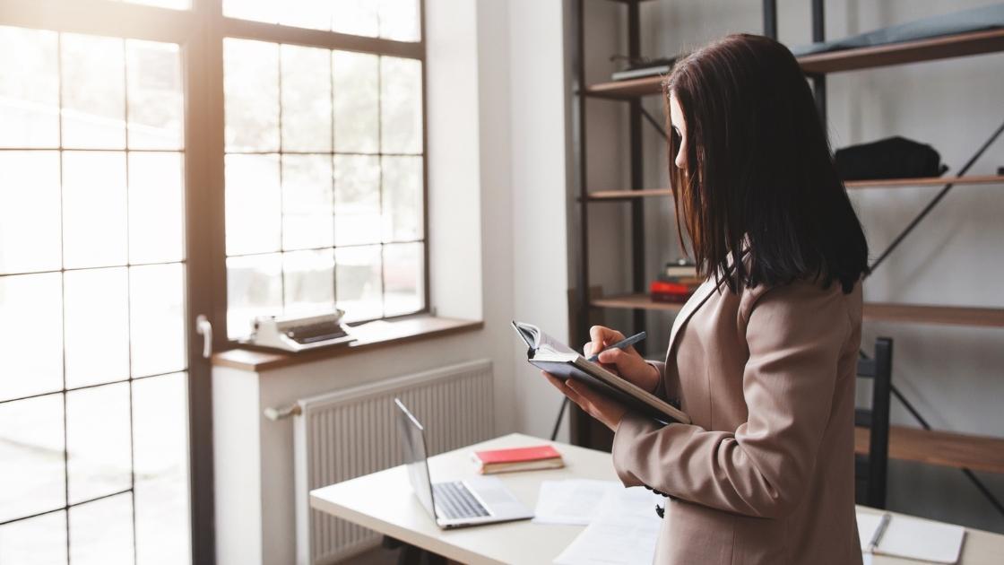 Arquiteto recém-formado: Já pensou em abrir o próprio escritório?