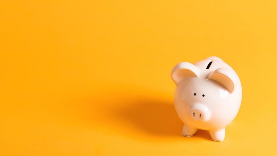 Arquiteto recém-formado: Qual área da mais dinheiro?