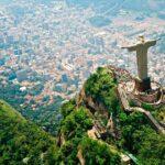 Arquitetos Brasileiros para se Inspirar: Veja 10