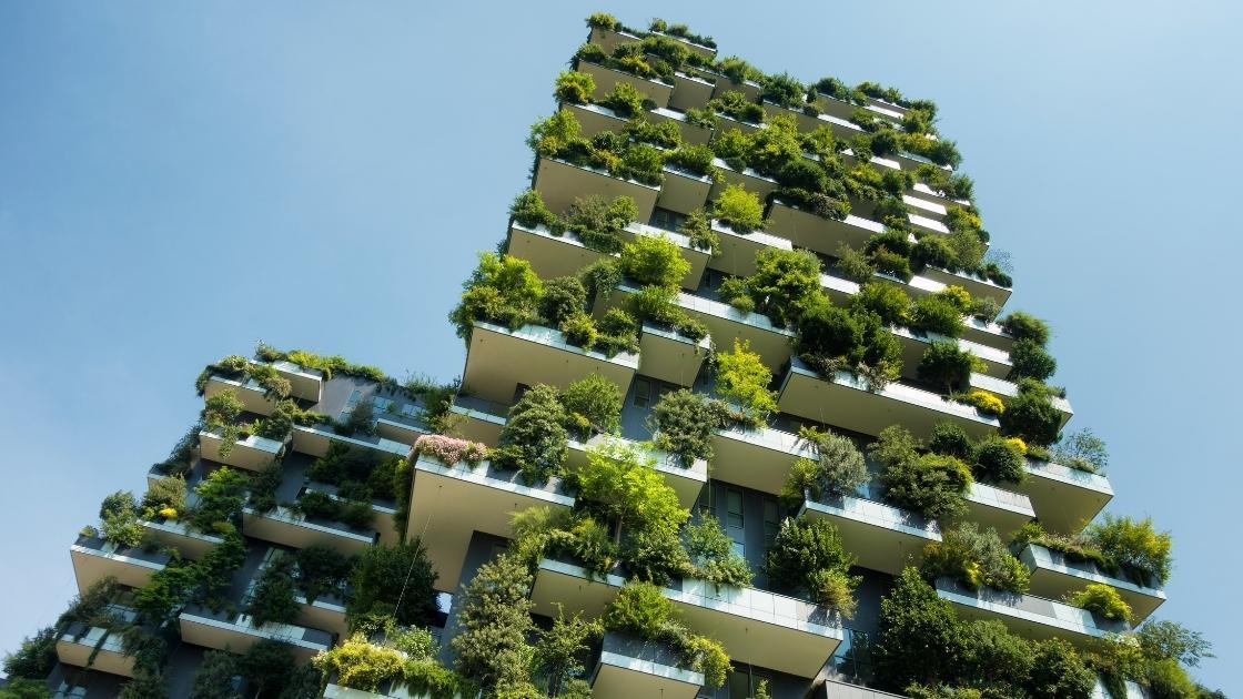 Arquitetura Sustentável: O que é?
