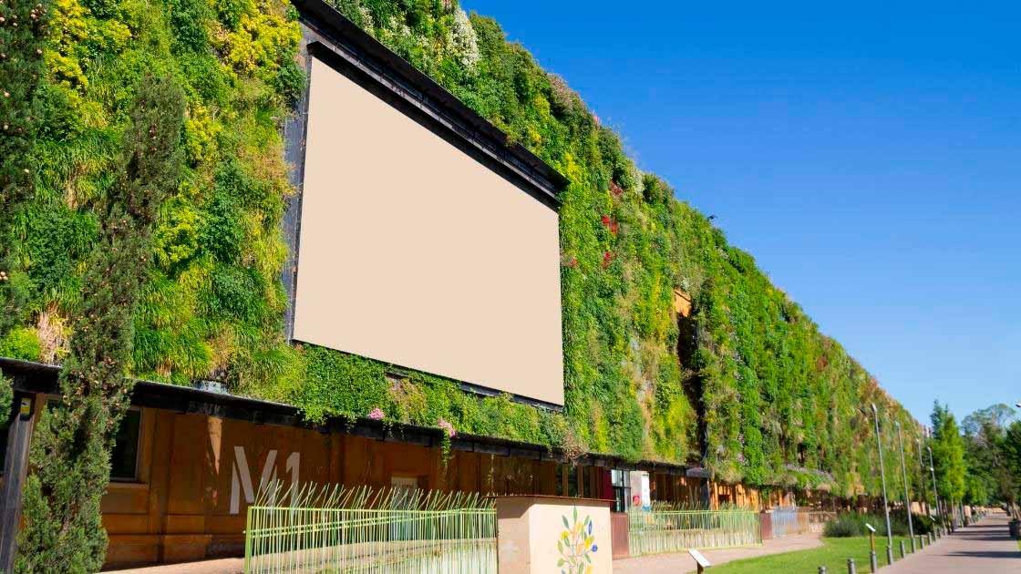 Arquitetura Sustentável: Manual de boas práticas ambientais