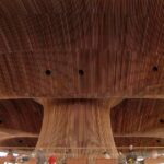 Arquitetura Sustentável: Como aplicar e 6 vantagens da Arquitetura Verde